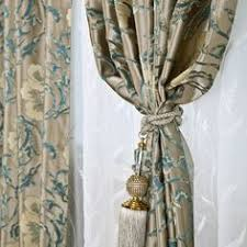 Cheap Fabric Curtains Cheap Curtains On Sale At Bargain Price Buy Quality Custom Design