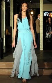 501 best love love love a maxi dress images on pinterest