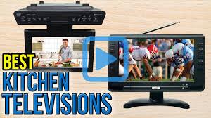 tv for under kitchen cabinet kitchen radio tv under cabinet home