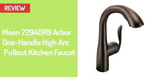 pull out kitchen faucet reviews u2013 songwriting co