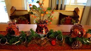 equestrian holiday décor inspiration equestrian stylist