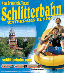 Six Flags Coupon Schlitterbahn Galveston Coupons Fire It Up Grill