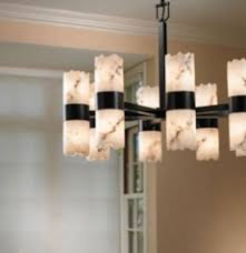 Cheap Chandeliers Under 50 Home Lighting U0026 Decor Discounted From Elitefixtures