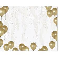 gold balloons gold balloons casual certificates paperdirect s