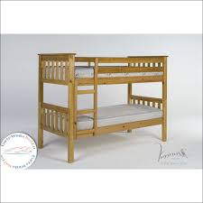 Bunk Beds For Cheap With Mattress Included Bedroom Design Ideas Amazing Craigslist Antiques La Grande
