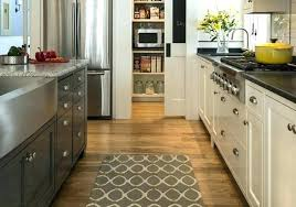 meuble cuisine et gris meuble cuisine gris meuble cuisine gris peinture cuisine avec