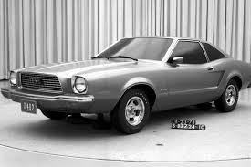 ford mustang history timeline tracing the iconic india inbound ford mustang s history the
