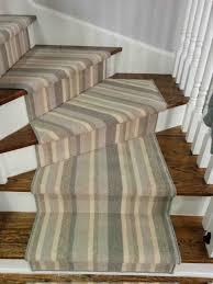 menards carpet l and stick carpet tiles menards download