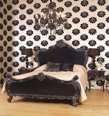 Master Bedroom Decorating Ideas Dark Furniture Bedroom Grey And White Decorating Ideas Bedroom Ideas For Women