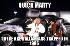 Dallas Cowboys Suck Memes - dallas cowboys suck memes 2014 season edition places to visit