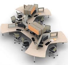 Modular Desks Office Furniture Modular Office Table Modular Computer Desk Executive Furniture