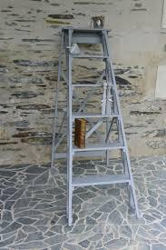 escalier peint en gris les 422 meilleures images du tableau patine sur pinterest patine