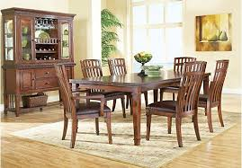 rooms to go dining room sets rooms to go dining room furniture home design ideas and pictures