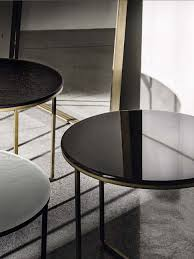 Chrome And Glass Coffee Table Coffee Table Wonderful White Glass Coffee Table Chrome Coffee