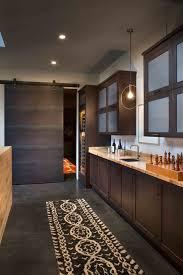 cuisine style montagne cuisine chalet moderne meilleur idées de conception de maison