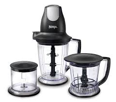 best black friday deals 2017 ninja blender amazon com ninja master prep professional chopper blender food