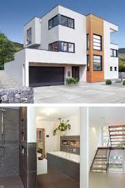 Haus Scout Die Besten 25 Streif Haus Ideen Auf Pinterest Bauhaus