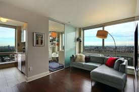 4 bedroom apartments in brooklyn ny beautiful one bedroom apartment in brooklyn modernhaus info