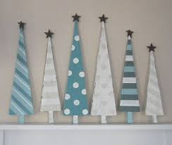 241 best images about nadal avets christmas trees on pinterest