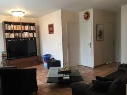 location chambre val d oise chambre d hôtes à herblay val d oise city by gîtes de