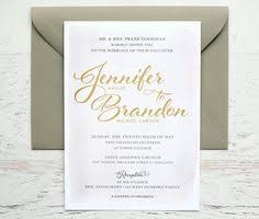 Post Wedding Invitations Damascena Invitation White Paperless Post Invitations