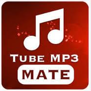 dowload tubemate apk tubemate 2 2 9 tubemate downloader 2 3 5