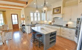 southern living kitchen ideas lovely southern living house plans images about neat house plans