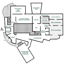 Free Floorplan by Floorplan Program Trendy Schematic Floor Plan Floor With