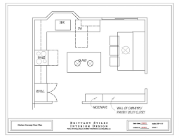 modern home layouts 100 home layouts ranch home layouts 57 images ranch house