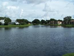 6944 briarlake cir 201 for rent west palm beach fl trulia
