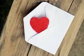 Online Dating  First Message Demystified   Blog Flirt com Flirt com