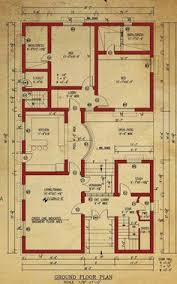 1300 sq ft to meters 30x40 house plans 1200 sq ft house plans or 30x40 duplex house
