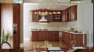 Types Of Kitchen Design Different Types Of Kitchen Design