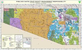 paper maps paper maps arizona state land department