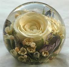 Flower Preservation Flower Preservation Workshop In Dublin Wedding Florists Hitched Ie