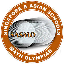 singapore and asian schools math olympiad sasmo