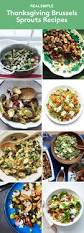 is red lobster open on thanksgiving 1485 best thanksgiving recipes images on pinterest thanksgiving