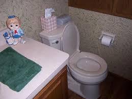 Kohler Comfort Height Round Toilet K Cimarron Comfort Height 2 Piece Elongated 128 Gpf Mansfield