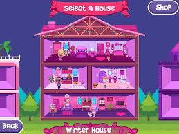 interior design schools home decor categories bjyapu idolza