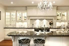 chandeliers for kitchen islands rustic kitchen chandelier kitchen chandeliers rustic kitchen island