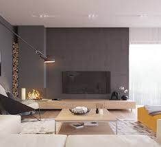 scandinavian livingroom u2013 img02 modernism interiors and