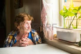 lonely senior women lonely stock photos royalty free business images