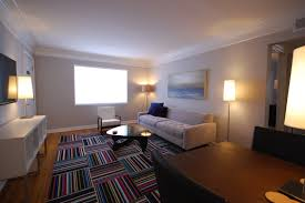 apartment for rent 2 bedroom our corporate apartment vacation rental properties by bca