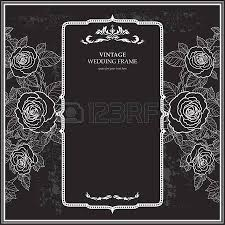 vintage black 4 024 089 vintage cliparts stock vector and royalty free vintage
