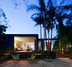 home design bloggers australia architecture designhunter australia u0027s best architecture