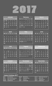 Gry Colour May 2016 2017 Calendar Printable For Free Download India Usa Uk