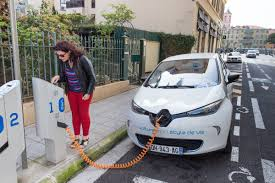 electric cars 8 reasons why electric cars aren u0027t the best choice