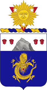 15th infantry regiment united states wikipedia