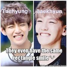 Mother And Son Meme - like mother like son my 2 biases allkpop meme center bts