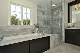 simple master bathroom ideas extraordinary master bathroom with wall sconce complex marble in